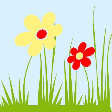 nuevas tecnol flor